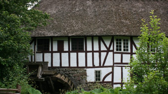 3 tilbud på billig gartner Lyngby