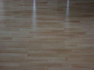 3 tilbud på billig gulvslibning Randers