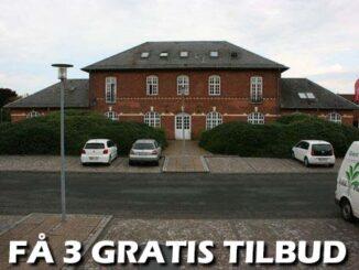 3 gratis tilbud på flyttefirma frederiksberg