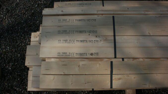 3 tilbud billig tømrer aalborg gratis